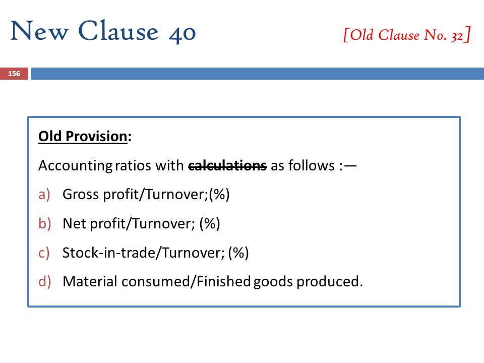 New Clause 40 [Old Clause No. 32]